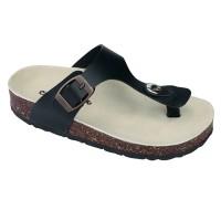Sandal Anak Perempuan Casual Flat | Cibaduyut Bandung | 369-CAK 215