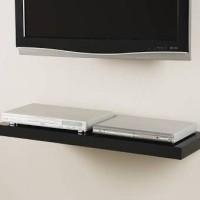 floating shelf / ambalan / rak dinding minimalis uk.35x70
