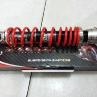 harga shock ride it model z-series nmax Tokopedia.com