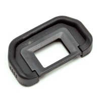 Eye Cup EyeCup Viewfinder CANON EF For EOS 350D 400D 450D