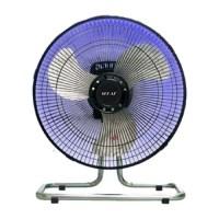 Fan - Sekai - Small table fan - HFN 1060