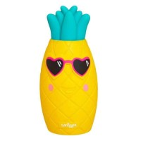 Smiggle Yums Scented Silicone Pencil Case
