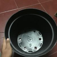 harga pot plastik ukuran 35 Tokopedia.com