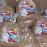 Jitu Untuk mancing Galatama, Umpan Mancing galatama Ikan Lele