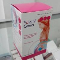 Folamil Genio