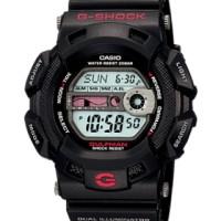 Gshock Gulfman G 9100-1