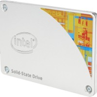 Intel SSD 535 Series - 240GB, Sata3,2.5""
