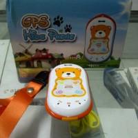 GPS Kids Phone / Gps Telepn untuk Anak