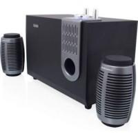 harga SIMBADDA CST-9100N (2.1 / 48 Watt) Tokopedia.com