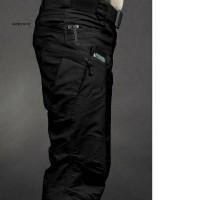 Jual Celana TACTICAL BLACKHAWK Murah