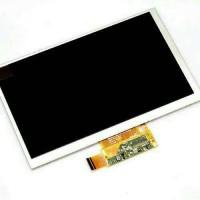 LCD Samsung Tab 3 Lite T111