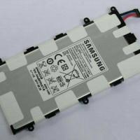 Baterai / Batrai / Batray / Batre Samsung Galaxy Tab 2 7.0 P3100 / P3110 Ori