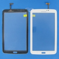 Layar Sentuh / Touchscreen Samsung Galaxy Tab 3 P3200 T210 / T211