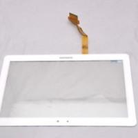 Layar Sentuh / Touchscreen Samsung Tab 2 10,1 Inch P5100
