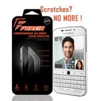 harga Tempered Glass BlackBerry Q20(Classic) Tokopedia.com