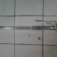 Cutting torch / Blender Potong type HC391