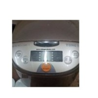 Magic Com Digital Yongma YMC-110 / Rice Cooker Digital Yongma YMC-110