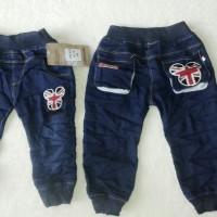 Jogger Jeans 2010