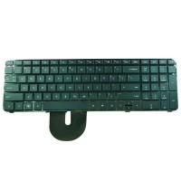 Keyboard replacement HP Pavilion DV7-4000 pengganti keyboard notebook
