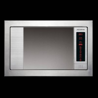 harga Microwave Modena Mg 2502 Tokopedia.com