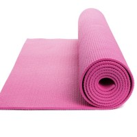 Matras / Karpet yoga