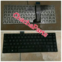 Keyboard Asus VIVOBOOK S400 S400C S400CA-CA094H Ultrabook Series