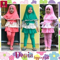 Pusat baju anak I baju anak balita I Pakaian muslim bayi cantik