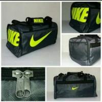 harga Nike Bag Fitness Xl - Tas Gym Ukuran Besar Tokopedia.com