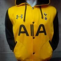 Hoodie Sweater & Jaket Tottenham