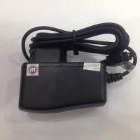 harga Charger Ericsson Gh688/ Ga628/A1018/R190/R250s Pro/Sh888 Tokopedia.com