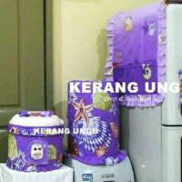 Harga Kerang Hargano.com