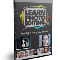 harga Learnphotoediting [dot] net Tokopedia.com