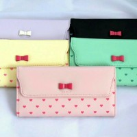 JH CANDY LUV / JIMS HONEY CANDY LOVE / DOMPET IMPORT