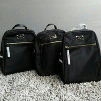 JUAL TAS KATE SPADE HILO BACKPACK BFM ORIGINAL ASLI