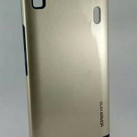 Spigen hard case / hardcase Slim Armor SilmArmor Lenovo A7000