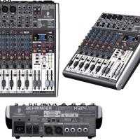 harga Mixer Behringer Xenyx X 1204 Usb Promo Tokopedia.com