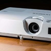 Projector Hitachi CP-EX301N