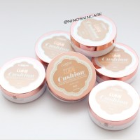 LOREAL TRUE MATCH LUMI CUSHION FOUNDATION