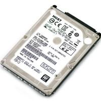 harga HDD Internal 2.5
