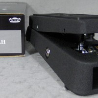 Classic Wah Pedal VOX V845