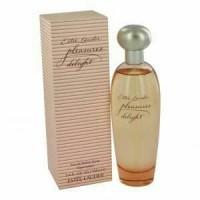 Parfume ESTEE LAUDER PLEASURE DELIGHT