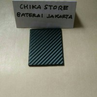BATERAI V-GEN R1 2500MAH DOUBLE POWER (MODIFIKASI)
