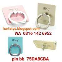 AKSESORIS HP I RING