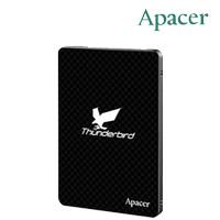 Apacer SSD Thunderbird 240GB AST680S SATA 3 6Gb / S