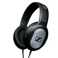 Sennheiser HD 201 Headphone