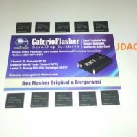 EMMC IC SKhynix JDAC New