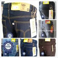 Jeans Lois Spain