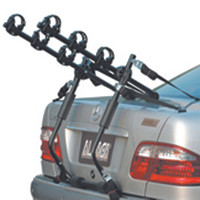 Harga Sepeda Yt Travelbon.com