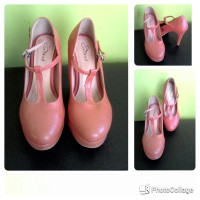 Sepatu Cardinal Wanita / Heels Cardinal