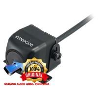 KAMERA CMOS KENWOOD CMOS-130 - CAMERA CMOS 130